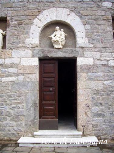 Bed and Breakfast Comano Terme